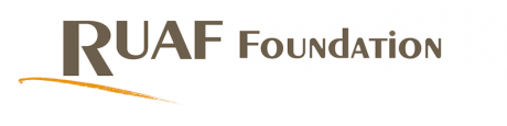 RUAF Foundation Logo