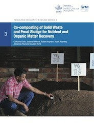 Resource recovery and reuse series 3