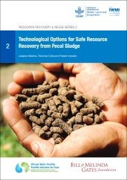 Resource recovery and reuse series 2